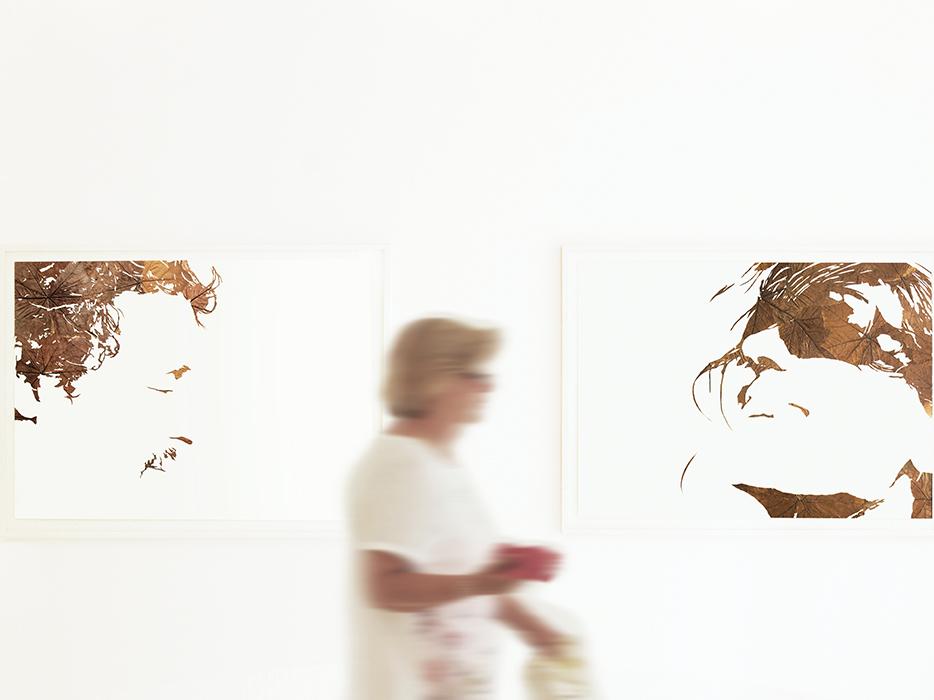 Hier kommt die Sonne | mianki.Gallery | 2015
